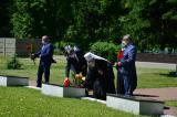 Митрополит Александр принял участие в мероприятиях, посвященных Дню памяти и скорби в Брянске